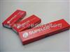 30cm*7.8mm,9μmSUPELCOGEL C-610H氢型 液相色谱柱 树脂型糖柱(有机酸分离)(货号:59320-U)