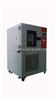 JY-HK标准型恒温恒湿试验箱