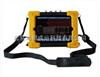 HC-U81非金属超声波检测仪/声波仪【2013年新品】