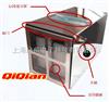 上海均质器厂家,拍打式均质机,拍击式无菌均质器