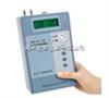3060-Y 烟气流速监测仪/安监军事科研烟气流速监测仪