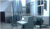 MJ3建筑门窗综合物理性能试验机