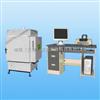 LHRS-8微机控制沥青蜡含量测定仪