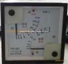 温度压力指示仪表QZ72