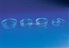 430165  培养皿  直径35mm  高度10mm  生长面积8cm2  20个/包  corning