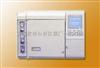 上海GC气相色谱仪厂家