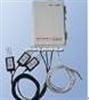 HD-01HD-01   多点土壤温湿度记录仪