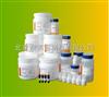 VitaminB1 维生素B1