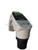 ZX-CZYW超声波液位计