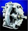 V30D-140RDN-2-1-04/L原装正品销售哈威液压油泵
