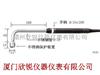 日本安立原裝測溫探頭N-233E-01-1-TC1-ANP