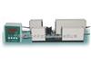 北京瑞德LDM-90A标准型激光测径仪