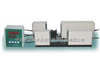 宁波LDM-90B标准型激光测径仪