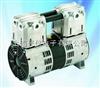 DOP-N181DOP-N181系列活塞泵