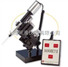 美国DRUMMOND Nanoject ll Auto-Nanoliter Injector全自动显微注射器3-000-205A