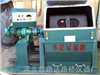 SMΦ500×500型水泥熟料球磨机
