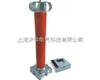 FRC電阻分壓器