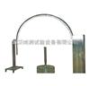 SC/BL系列四川摆管淋雨试验设备