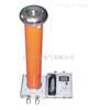 FRC上海高压测试仪厂家