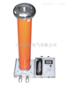 FRC上海高压分压器厂家