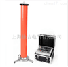 ZGF 60KV/5mA上海智能型直流高压发生装置厂家