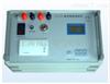 L8100A上海电容电感测试仪厂家