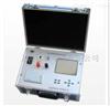 L8100上海全自动电容电感测试仪厂家