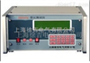 HB6605C上海变压器匝数比测试仪厂家