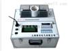 FOT-4082上海智能型油耐压测试仪厂家