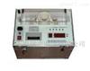 YJJ-II上海绝缘油介电强度测试仪,绝缘油介电强度测试仪厂家