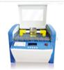 HB9601-1上海 绝缘油介电强度测试仪厂家