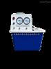 SHB-IIIA台式循环水式多用真空泵