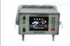 DGC-711CY上海彩色液晶电缆故障测试仪厂家
