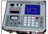 DGC-711Z上海电缆故障测试仪厂家