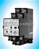 日本正兴GD-C单段式漏电保护继电器 上海总代理