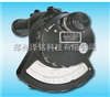 厂家供应工业生产专用光学高温计/高温计价格