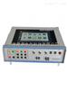 YWDCY-3D數字化電能表現場校驗儀