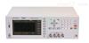 ZX80A 超声阻抗分析仪(5MHz)