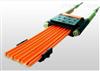 DW系列排式安全滑触线厂家直销