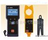 HD3351上海高低压电流互感器变比测试仪厂家