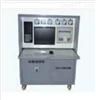 DWK-C-180KW电脑温度控制柜