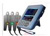 KDZD600V六相保护回路矢量测试仪