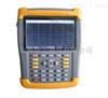KDZD450V多功能矢量分析仪