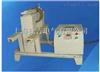 YJ30H型 轴承加热器