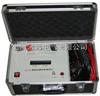 回路测试仪 CYH-100 高压开关接触电阻大电流 微电阻测量