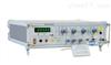 HN8226C毫伏表校准仪