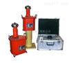 YDC-50/50X2K串激试验变压器