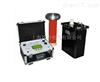 NRIVLF超低频高压发生器