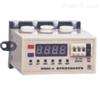 HHD3C-A、B、T、H数字设定电动机保护器