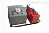 JC30H-1固定快速轴承加热器对轴承